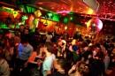 Photo 2 - Ayers Rock Caf� (L') - lundi 20 fevrier 2012