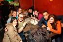 Photo 3 - Ayers Rock Caf� (L') - lundi 20 fevrier 2012