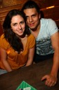 Photo 5 - Ayers Rock Caf� (L') - lundi 20 fevrier 2012