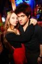 Photo 6 - Ayers Rock Caf� (L') - lundi 20 fevrier 2012