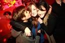 Photo 8 - Ayers Rock Caf� (L') - lundi 20 fevrier 2012