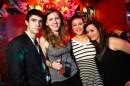 Photo 9 - Ayers Rock Caf� (L') - lundi 20 fevrier 2012