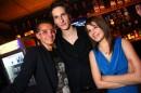 Photo 11 - LifeCity (Le) - lundi 20 fevrier 2012