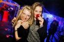 Photo 8 - LifeCity (Le) - lundi 20 fevrier 2012