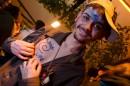Photo 0 - Batofar (Le) - mercredi 22 fevrier 2012