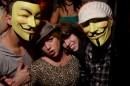 Photo 11 - Batofar (Le) - mercredi 22 fevrier 2012