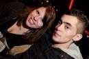 Photo 5 - Batofar (Le) - mercredi 22 fevrier 2012
