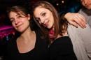 Photo 11 - Sens (Le) - jeudi 23 fevrier 2012