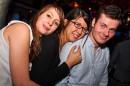 Photo 5 - Sens (Le) - jeudi 23 fevrier 2012