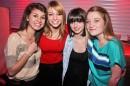 Photo 3 - Cesar Palace (Le) - vendredi 24 fevrier 2012