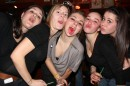 Photo 0 - Dusty rose saloon Harley-Davidson - vendredi 24 fevrier 2012