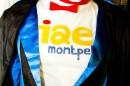 Photo 0 - Ville de Montpellier (La) - jeudi 01 mars 2012