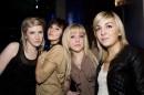 Photo 0 - Loft (Le) - vendredi 02 mars 2012