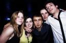 Photo 11 - Loft (Le) - vendredi 02 mars 2012