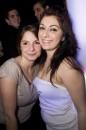 Photo 4 - Loft (Le) - vendredi 02 mars 2012