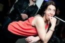 Photo 1 - Comptoir (Le) - samedi 03 mars 2012