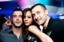 Photo 10 - Comptoir (Le) - samedi 03 mars 2012
