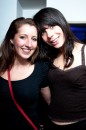 Photo 6 - Comptoir (Le) - samedi 03 mars 2012