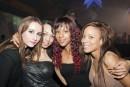 Photo 0 - Imperial Club (L') - samedi 03 mars 2012