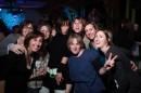 Photo 10 - Imperial Club (L') - samedi 03 mars 2012