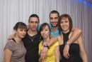 Photo 11 - Imperial Club (L') - samedi 03 mars 2012