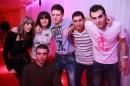 Photo 2 - Imperial Club (L') - samedi 03 mars 2012