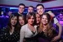 Photo 8 - Imperial Club (L') - samedi 03 mars 2012