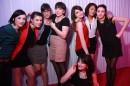Photo 9 - Imperial Club (L') - samedi 03 mars 2012