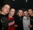 Photo 8 - Manouchka (Le) - samedi 03 mars 2012