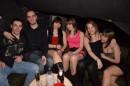 Photo 1 - Sphinx - samedi 03 mars 2012