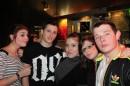 Photo 10 - Sphinx - samedi 03 mars 2012