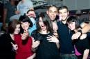 Photo 0 - Villa Bivona (La) - dimanche 04 mars 2012