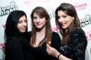 Photo 1 - Villa Bivona (La) - dimanche 04 mars 2012