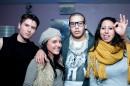 Photo 6 - Villa Bivona (La) - dimanche 04 mars 2012