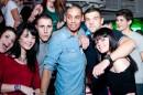 Photo 7 - Villa Bivona (La) - dimanche 04 mars 2012