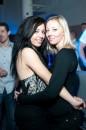 Photo 9 - Villa Bivona (La) - dimanche 04 mars 2012