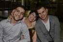 Photo 11 - 57 Autres - samedi 10 mars 2012