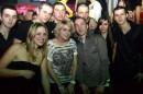 Photo 2 - 57 Autres - samedi 10 mars 2012