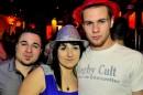 Photo 1 - Cesar Palace (Le) - vendredi 16 mars 2012