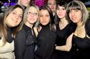 Photo 10 - Cesar Palace (Le) - vendredi 16 mars 2012