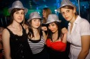Photo 2 - Cesar Palace (Le) - vendredi 16 mars 2012
