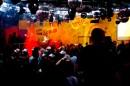 Photo 3 - Cesar Palace (Le) - vendredi 16 mars 2012