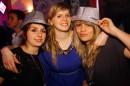 Photo 8 - Cesar Palace (Le) - vendredi 16 mars 2012