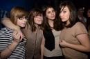 Photo 8 - Number one - samedi 17 mars 2012