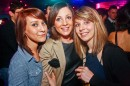 Photo 0 - Loft Club (Le) - samedi 17 mars 2012