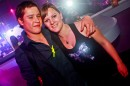 Photo 1 - Loft Club (Le) - samedi 17 mars 2012