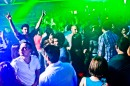 Photo 2 - Loft Club (Le) - samedi 17 mars 2012