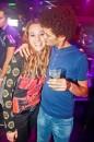 Photo 4 - Loft Club (Le) - samedi 17 mars 2012