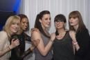Photo 0 - Imperial Club (L') - samedi 17 mars 2012