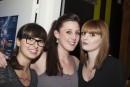 Photo 11 - Imperial Club (L') - samedi 17 mars 2012